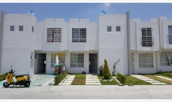 Foto de casa en venta en  , los héroes tizayuca, tizayuca, hidalgo, 6158077 No. 01