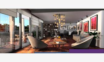 Foto de casa en venta en los juarez 12, san josé insurgentes, benito juárez, df / cdmx, 12209343 No. 01