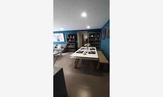 Foto de casa en venta en los juarez 12, san josé insurgentes, benito juárez, df / cdmx, 0 No. 01