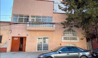 Foto de casa en venta en los juárez , san josé insurgentes, benito juárez, df / cdmx, 11390257 No. 01