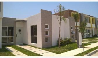 Foto de casa en venta en los lagos 123, puente moreno, medellín, veracruz de ignacio de la llave, 12797291 No. 01