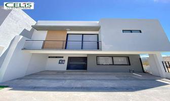 Foto de casa en venta en  , los lagos, san luis potosí, san luis potosí, 0 No. 01