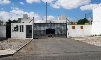 Foto de casa en venta en los laureles 93, geo plazas, querétaro, querétaro, 15169536 No. 02