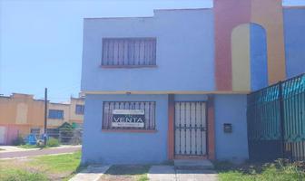 Foto de casa en venta en  , los laureles erendira, tarímbaro, michoacán de ocampo, 9662602 No. 01