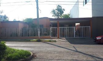 Foto de casa en venta en los laureles , los laureles, tuxtla gutiérrez, chiapas, 9501783 No. 01