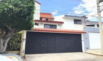 Foto de casa en venta en  , los laureles, tuxtla gutiérrez, chiapas, 0 No. 01