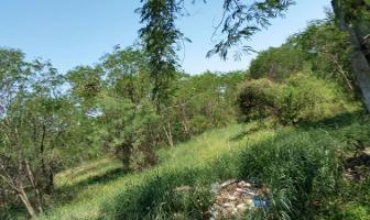 Foto de terreno habitacional en venta en  , los lermas, guadalupe, nuevo león, 11691738 No. 01