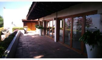 Foto de casa en venta en  , los limoneros, cuernavaca, morelos, 4656077 No. 01