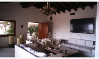 Foto de casa en venta en  , los limoneros, cuernavaca, morelos, 5089344 No. 02