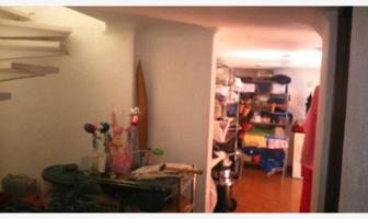 Foto de casa en venta en  , los limoneros, cuernavaca, morelos, 6075138 No. 04