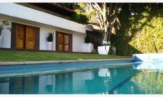 Foto de casa en venta en los limoneros , los limoneros, cuernavaca, morelos, 7173796 No. 01