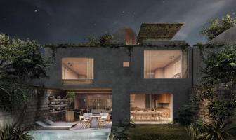 Foto de casa en condominio en venta en los limoneros , valle de bravo, valle de bravo, méxico, 0 No. 01