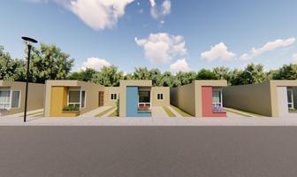 Foto de casa en venta en  , los llanos, arteaga, coahuila de zaragoza, 17112555 No. 05