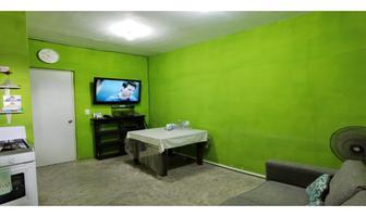 Foto de departamento en venta en  , los mangos, altamira, tamaulipas, 18121433 No. 01