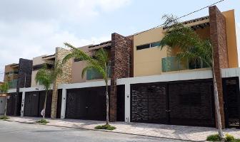 Foto de casa en venta en  , los mangos, ciudad madero, tamaulipas, 11563797 No. 01