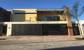 Foto de casa en venta en  , los mangos, ciudad madero, tamaulipas, 11568380 No. 01