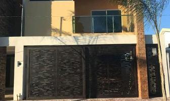 Foto de casa en venta en  , los mangos, ciudad madero, tamaulipas, 11716866 No. 01
