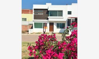 Foto de casa en venta en los mejia 24, campestre san juan 3a. etapa, san juan del río, querétaro, 11122105 No. 01