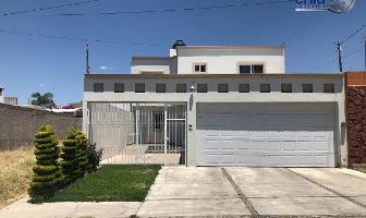 Foto de casa en venta en los mimbres , colinas del saltito, durango, durango, 0 No. 01