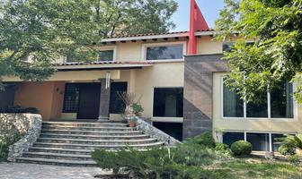 Foto de casa en venta en  , los molinos, saltillo, coahuila de zaragoza, 0 No. 01