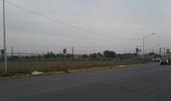 Foto de terreno comercial en renta en  , los morales, san nicolás de los garza, nuevo león, 2630052 No. 01