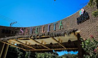 Foto de terreno habitacional en venta en los muertos , sayulita, bahía de banderas, nayarit, 6622005 No. 01