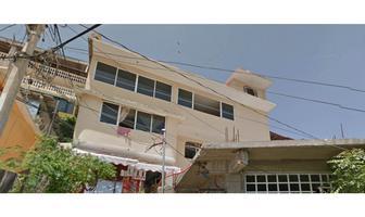 Foto de casa en venta en  , los naranjitos, acapulco de juárez, guerrero, 0 No. 01