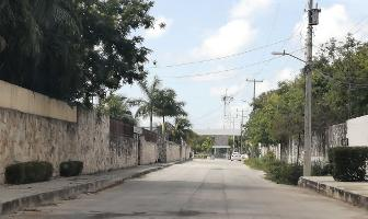 Foto de terreno habitacional en venta en los naranjos , alfredo v bonfil, benito juárez, quintana roo, 8867808 No. 01