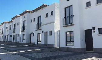 Foto de casa en venta en los naranjos , los naranjos, querétaro, querétaro, 6200223 No. 01