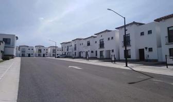 Foto de casa en venta en  , los naranjos, querétaro, querétaro, 9707500 No. 01