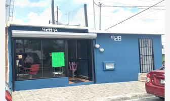 Foto de casa en venta en los nogales 2 456, los nogales ii, saltillo, coahuila de zaragoza, 0 No. 01