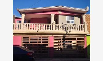 Foto de casa en venta en los nogales 2, los nogales, chihuahua, chihuahua, 12299174 No. 01