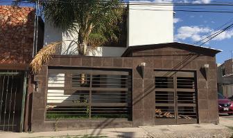 Foto de casa en venta en  , los nogales, chihuahua, chihuahua, 7641735 No. 01