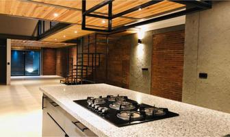 Foto de casa en venta en  , los nogales, pátzcuaro, michoacán de ocampo, 0 No. 01