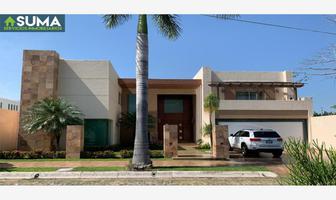 Foto de casa en venta en  , los olivos, colima, colima, 9281635 No. 01