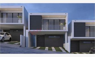 Foto de casa en venta en  , los olivos, tijuana, baja california, 20597562 No. 01