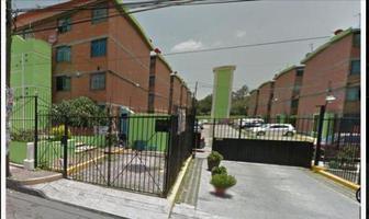 Foto de departamento en venta en  , los olivos, tláhuac, df / cdmx, 9888419 No. 01