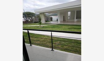 Foto de departamento en venta en  , los olvera, corregidora, querétaro, 16287067 No. 01
