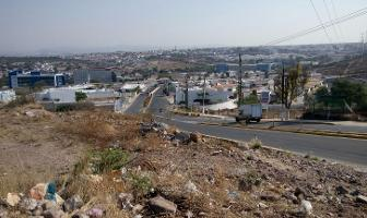 Foto de terreno comercial en venta en  , los olvera, corregidora, querétaro, 3387961 No. 01