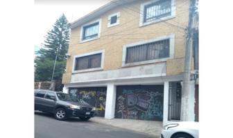 Foto de casa en venta en  , los padres, la magdalena contreras, df / cdmx, 0 No. 01