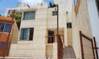 Foto de casa en venta en los pajaros 40, las playas, acapulco de juárez, guerrero, 21863709 No. 01
