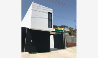 Foto de casa en venta en  , los pájaros, tuxtla gutiérrez, chiapas, 12427296 No. 01