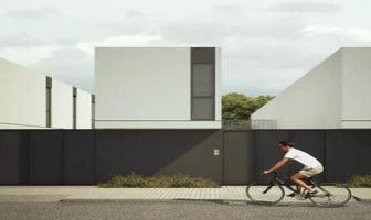 Foto de casa en venta en  , los pájaros, tuxtla gutiérrez, chiapas, 0 No. 01