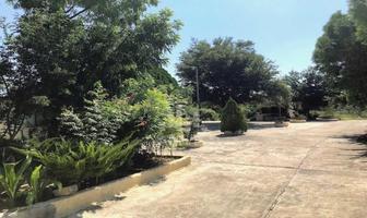 Foto de rancho en venta en  , los palmitos, cadereyta jiménez, nuevo león, 8574895 No. 04