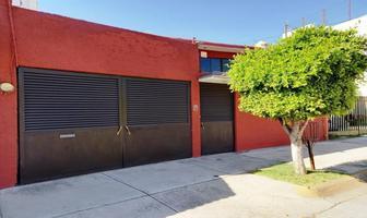 Foto de casa en venta en  , los pastores, naucalpan de juárez, méxico, 18965380 No. 01