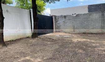 Foto de terreno habitacional en venta en  , los pescadores, santiago, nuevo león, 0 No. 01