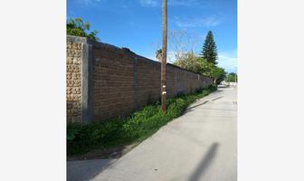 Foto de terreno habitacional en venta en los pinos 39, lázaro cárdenas, xochitepec, morelos, 5400811 No. 01