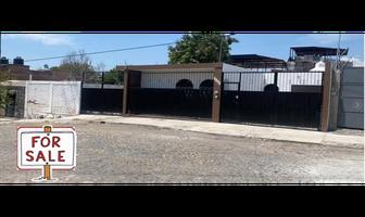 Foto de casa en venta en  , jardines de la estancia, colima, colima, 20395399 No. 01