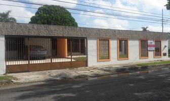 Foto de casa en venta en  , los pinos, mérida, yucatán, 10960821 No. 01