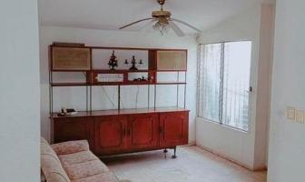 Foto de casa en venta en  , los pinos, mérida, yucatán, 11788592 No. 01